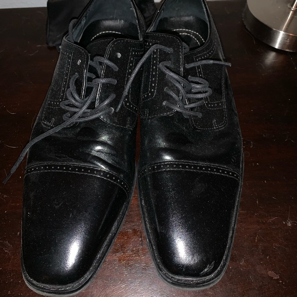 Stacy Adams Other - Shoes